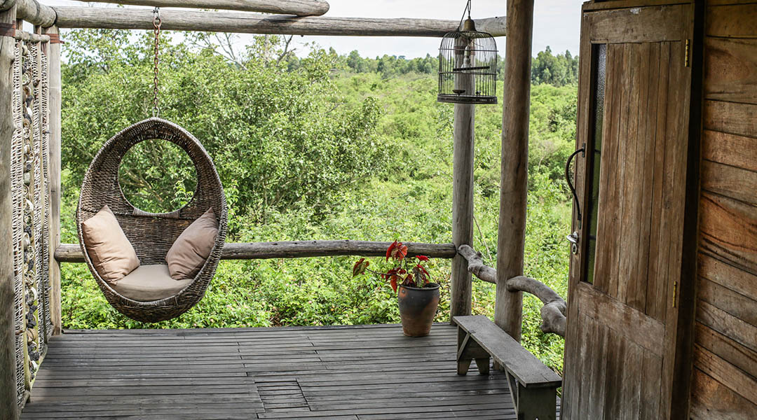 Kyambura Gorge Lodge6